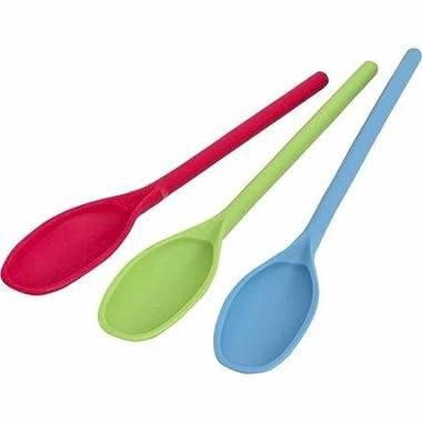 PROfreshionals Mixing Spoons, 3pk
