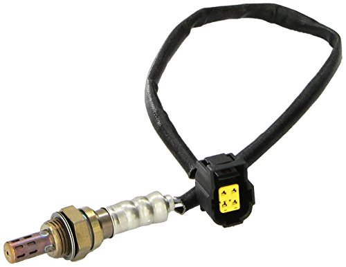Denso 234-4588 Oxygen Sensor