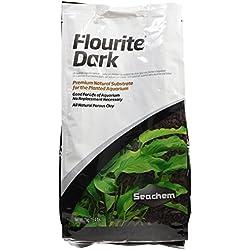 Flourite Dark, 7 kg / 15.4 lbs