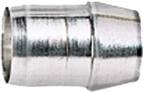 Easton Technical Products Super Uni Bushin Alum 2112 Dz