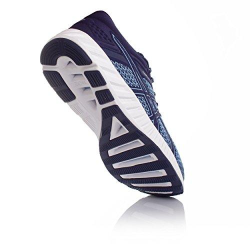 X Fuze AW17 Lyte Shoes Women's Blue Running 2 Asics w1qad50w