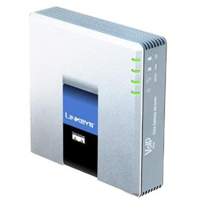 VoIP Single Port Gateway