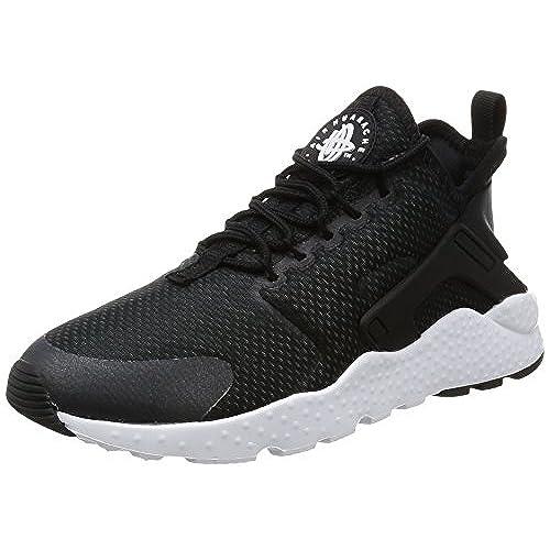 buy popular 5acb4 7f0c9 ... shop nike womens air huarache run ultra running shoe delicate 39829  a4151