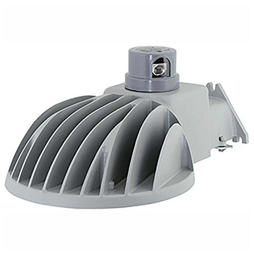 Hubbell Led Street Lights in Florida - 2