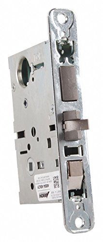 Arrow Lockset (Mortise Lockset,Commercial/Residential)