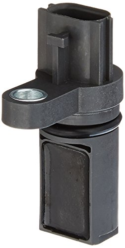Standard Motor Products PC499T Crankshaft Position (Nissan Crank Sensor)