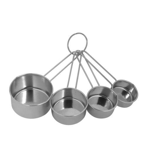 Ekco 4 Piece Measure Cup Set