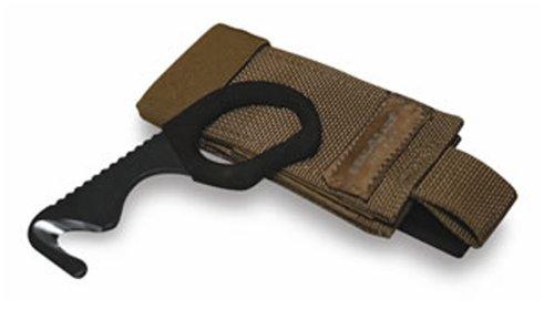 Benchmade 7Blkwsn Strap Cutter, Fb Fb Fb B002YOKWEY Taschenmesser Verbraucher zuerst 447d3a