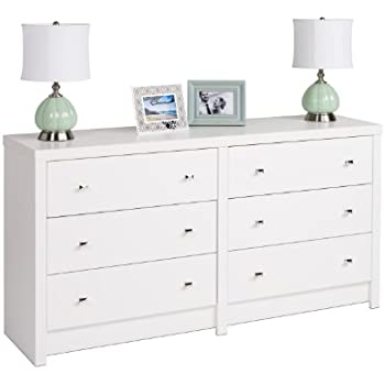 chest drawer large drawers weeki ashley white rollover furniture c homestore of bedroom afhs grid