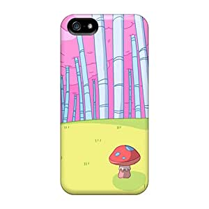 NQjxcWg8434JhEwE Case Cover For Iphone 5/5s/ Awesome Phone Case