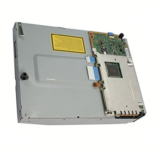 KEM-400AAA KES-400AAA KES-400A BLU-RAY Drive for Sony - Ps3 Gb Price 60