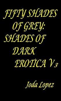 50 shades of grey ebook kindle