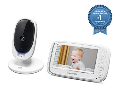 Buy motorola baby monitor