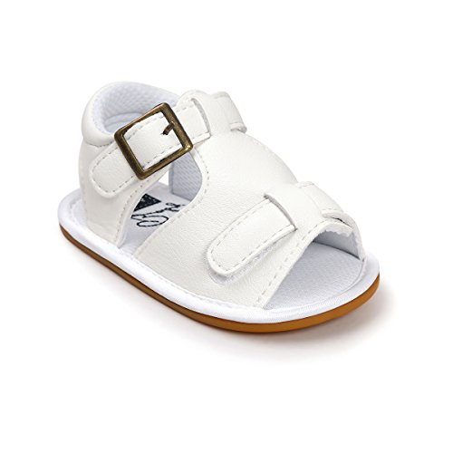 Pictures of Save Beautiful Summer Baby Sandals Infant Boys 1