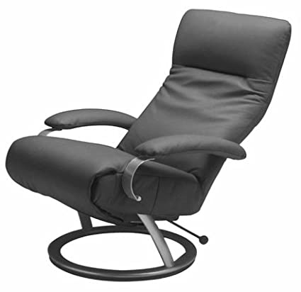 recliner sushi ege amazon a and half com chair
