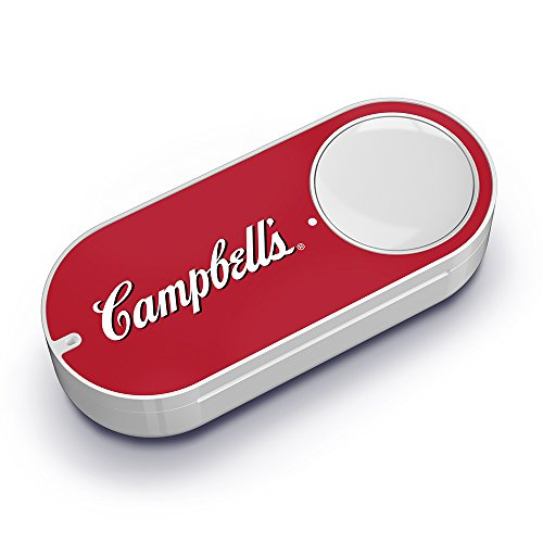 campbells-soup-dash-button