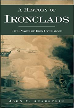 ;;BEST;; A History Of Ironclads: The Power Of Iron Over Wood. CONTACT Domingo gestion medicion Check presion