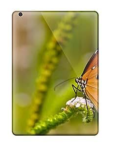 ZippyDoritEduard Perfect Tpu Case For Ipad Air/ Anti-scratch Protector Case (photography)
