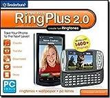 Mediashop RingPlus 2.0