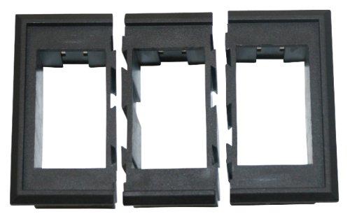 SeaSense Center Switch Frame
