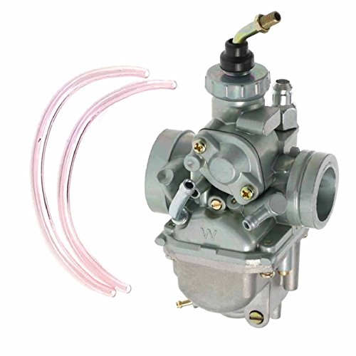 Gator parts  CARBURETOR TTR125 FOR YAMAHA TTR 125  CARBURETOR TTR125 TTR-125 CARB CARBY 2000-2007 DIRECT FIT ()