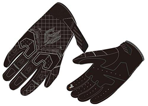 Fieldsheer Sugo Glove Black 3Xl