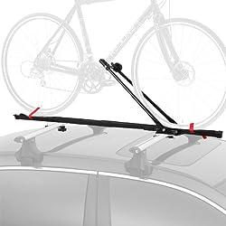 CyclingDeal 1 Bike Roof Rack
