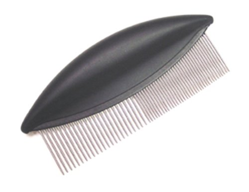 Miracle Coat Combo Grooming Comb