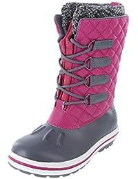 Girls' Blizzard -10 Weather Boot