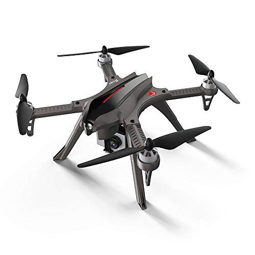 Drone y la cámara, 5G WiFi 720P HD cámara 360 ° 4 direcciones Tumbling Alta y Baja Velocidad Fija Alta sin Cabeza del Modo...