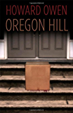 Oregon Hill (Willie Black Mystery Book 1)