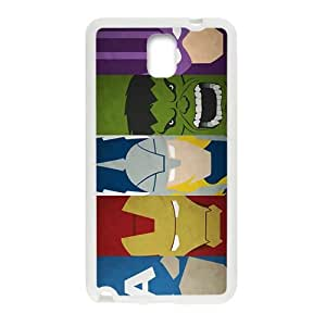 avenged Phone Case for Samsung Galaxy Note3