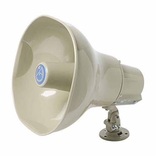Atlas Sound AP-30TC Horn -