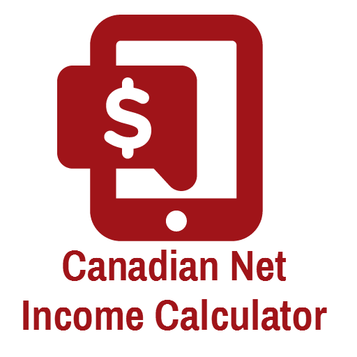 canadian net income calculator amazon ca appstore for android