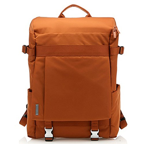 mandalina-duck-mens-backpack-touch-new-l8t53058-orange