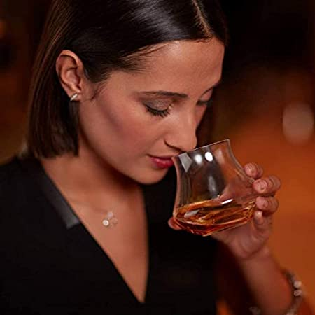 Bowmore Whisky Gold & Elegant - 1000 ml