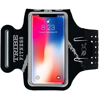 tribe-premium-running-armband-phone-1