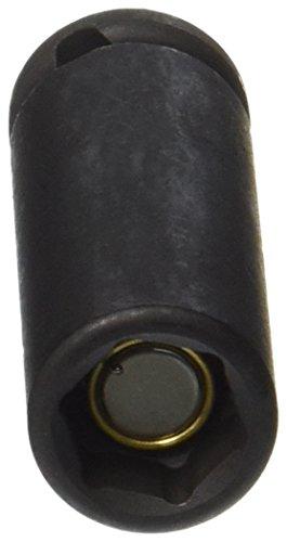 Buy 12mm deep socket