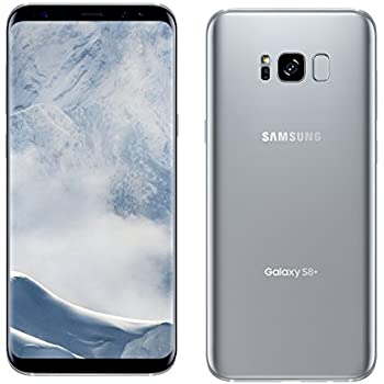 samsung galaxy s8 64gb orchid gray t mobile. Black Bedroom Furniture Sets. Home Design Ideas