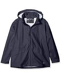 Helly Hansen Boy's Voss Jacket