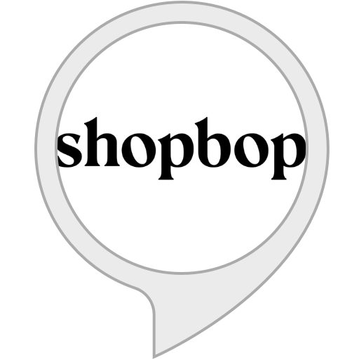 Shopbop (Shop Vogue)