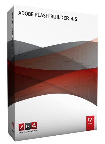 Adobe flash catalyst cs5 greatly discounted price