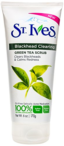 st-ives-blackhead-clearing-face-scrub-green-tea-6-oz