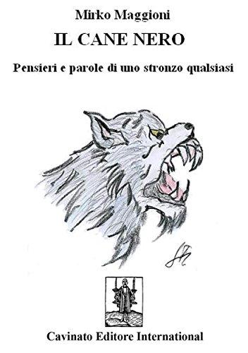 Psichedelia (Italian Edition)