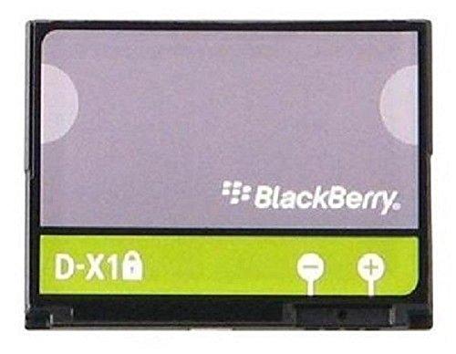 NEW OEM BLACKBERRY D-X1 DX1 Storm 9530 Tour 9630 STORM 2 ...