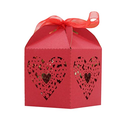Hat Box Wedding Cake - 1