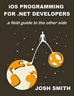 Developers ios .net programming ebook for