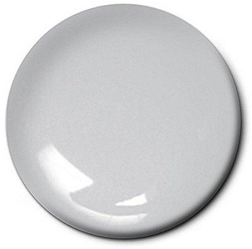 testors-enamel-paint-flat-aluminum-1-4-ounce