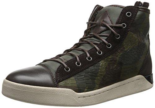 Diesel Diamond Fashion Herren Schuhe