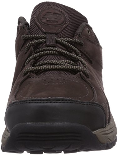 new balance walking schuhe herren